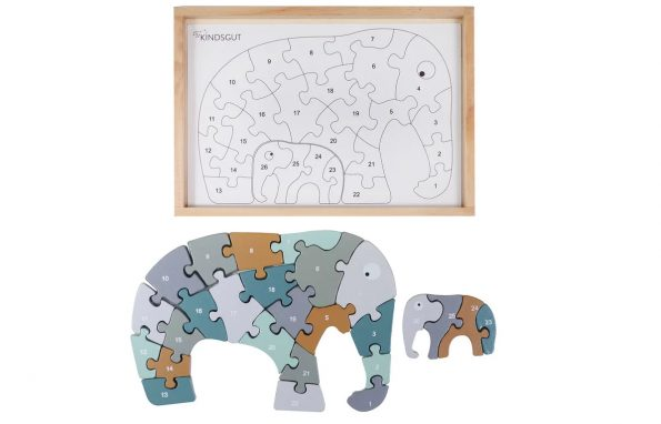 Kindsgut-fa-Puzzle-Elefant-6