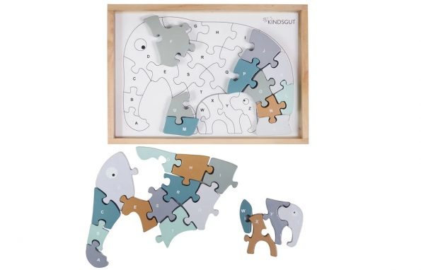 Kindsgut-fa-Puzzle-Elefant-8
