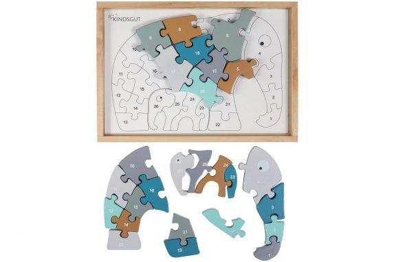 Kindsgut-fa-Puzzle-Elefant-9