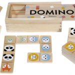 Kindsgut-fa-domino-allatkert