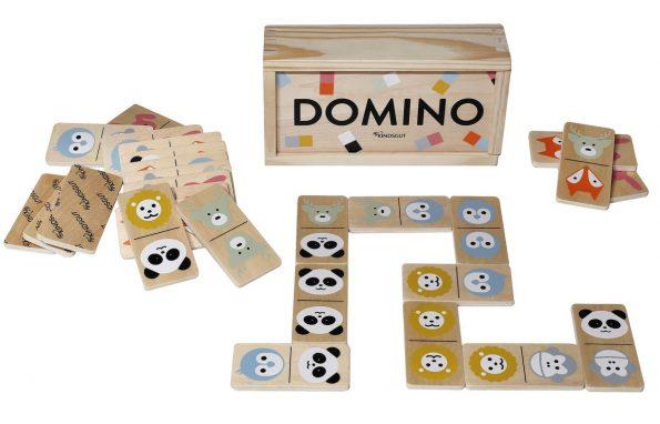 Kindsgut-fa-domino-allatkert-2