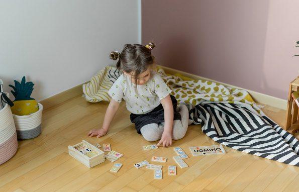 Kindsgut-fa-domino-allatkert-6