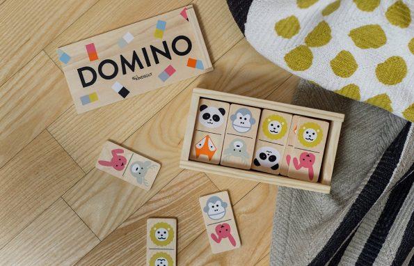 Kindsgut-fa-domino-allatkert-7