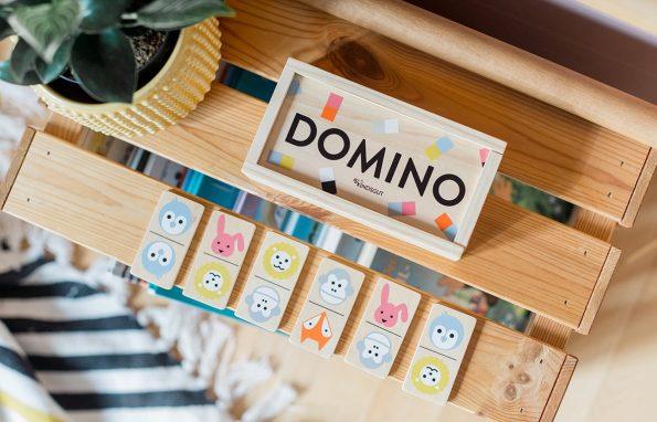 Kindsgut-fa-domino-allatkert-8