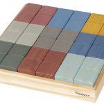 Kindsgut-fa-epitokockak-36-db-dobozban