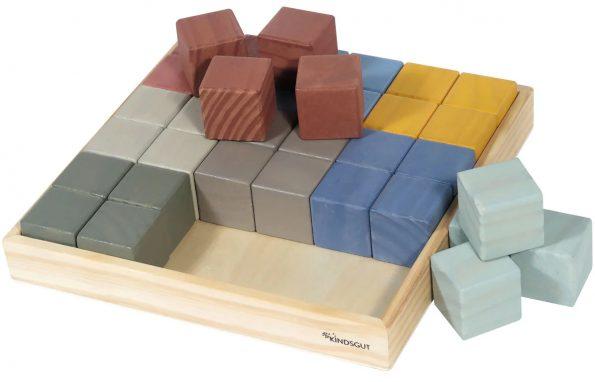 Kindsgut-fa-epitokockak-36-db-dobozban-9