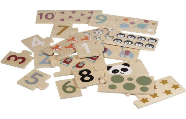 Kindsgut-fa-parosito-puzzle-szamok-10