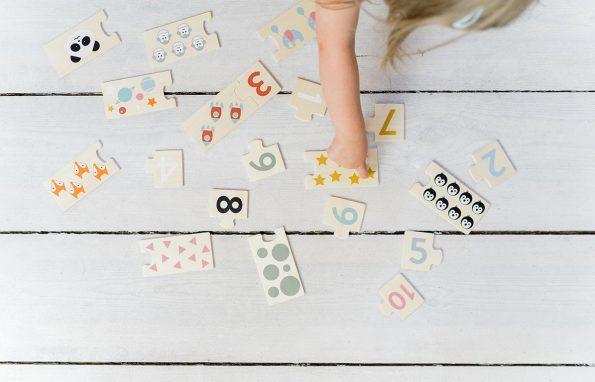 Kindsgut-fa-parosito-puzzle-szamok-2