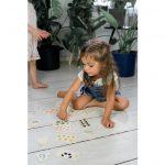 Kindsgut-fa-parosito-puzzle-szamok