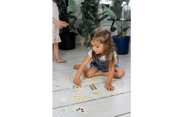 Kindsgut-fa-parosito-puzzle-szamok-3