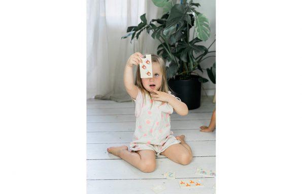 Kindsgut-fa-parosito-puzzle-szamok-4