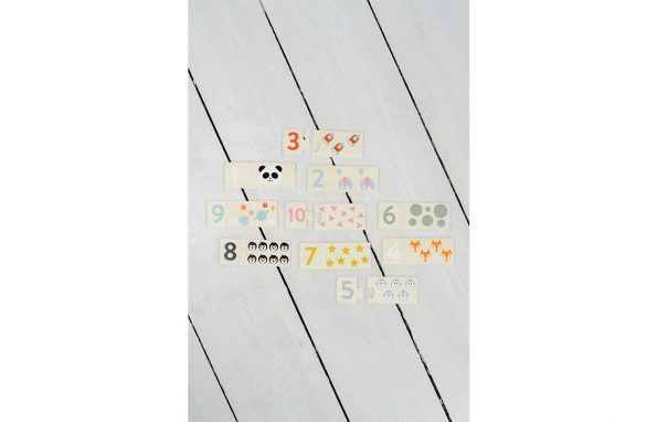 Kindsgut-fa-parosito-puzzle-szamok-5
