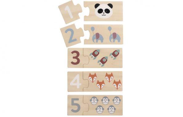 Kindsgut-fa-parosito-puzzle-szamok-6