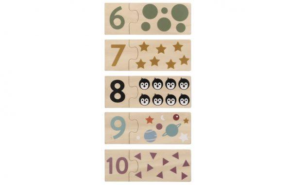 Kindsgut-fa-parosito-puzzle-szamok-7