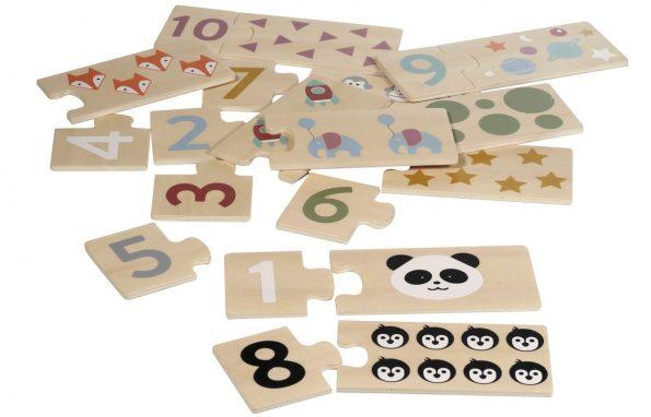 Kindsgut-fa-parosito-puzzle-szamok-8
