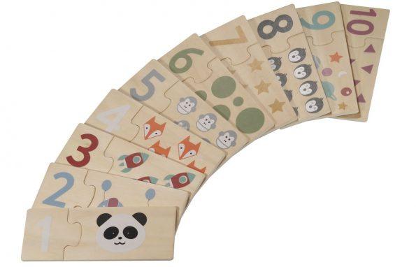 Kindsgut-fa-parosito-puzzle-szamok-9
