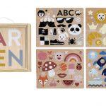Kindsgut-fa-puzzle-csomag-4in1