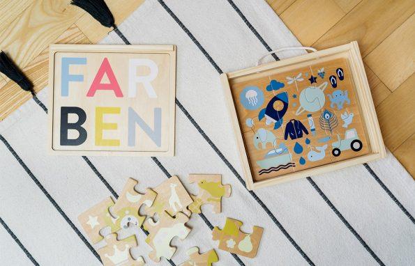 Kindsgut-fa-puzzle-csomag-4in1-2