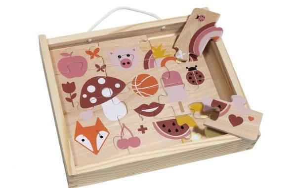 Kindsgut-fa-puzzle-csomag-4in1-3