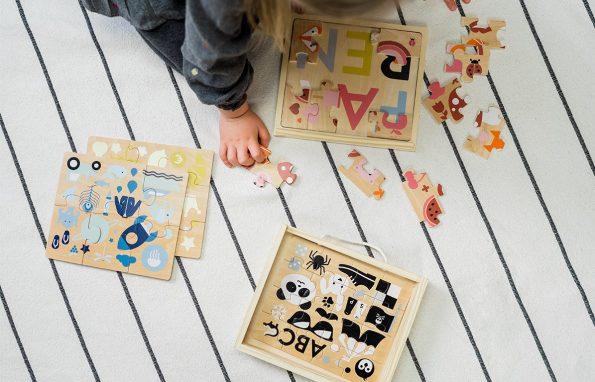 Kindsgut-fa-puzzle-csomag-4in1-4