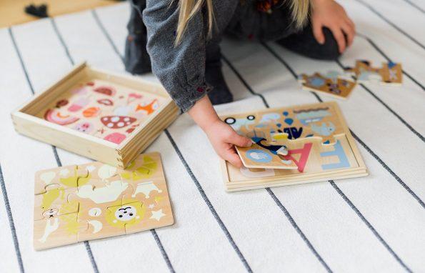 Kindsgut-fa-puzzle-csomag-4in1-5