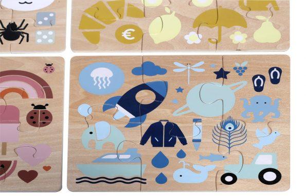 Kindsgut-fa-puzzle-csomag-4in1-6