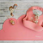 Kindsgut-gyerek-szilikon-eloke-Korall