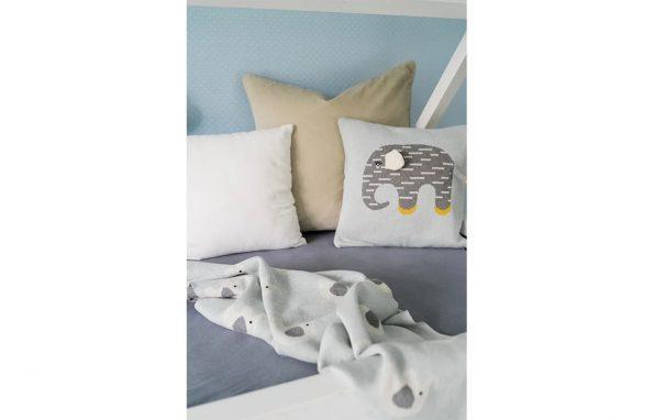 Kindsgut-gyerektakaro-elefant-8
