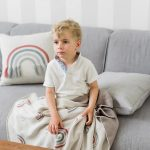 Kindsgut-gyerektakaro-szivarvany-3