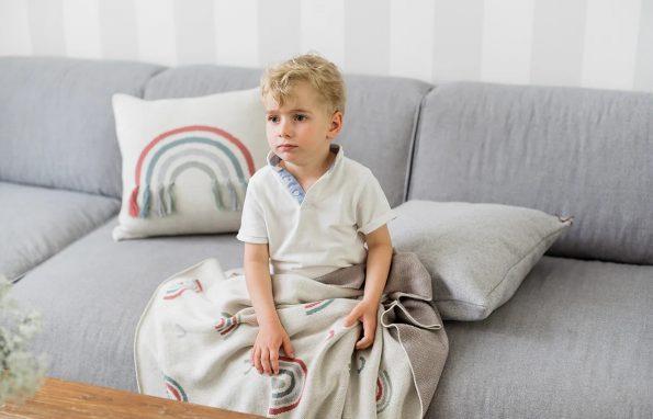 Kindsgut-gyerektakaro-szivarvany-7
