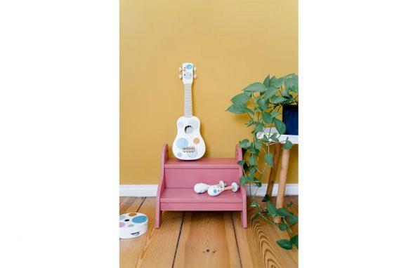 Kindsgut-hangszer-keszlet-4