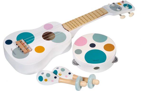 Kindsgut-hangszer-keszlet