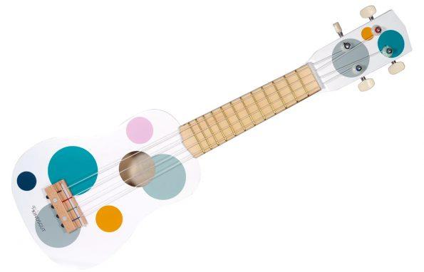 Kindsgut-hangszer-keszlet-8