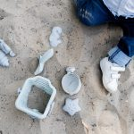 Kindsgut-homokozojatek-Tilda