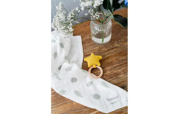 Kindsgut-horgolt-fa-ragoka-csillag-4