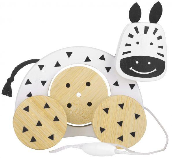 Kindsgut-huzhato-jatek-zebra-6
