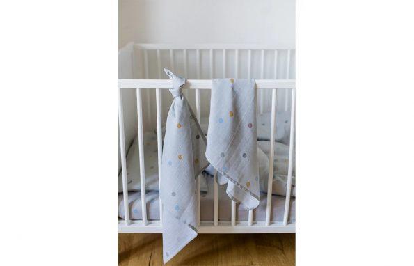 Kindsgut-muszlin-textilpelenka-pottyos-70×70-cm-2