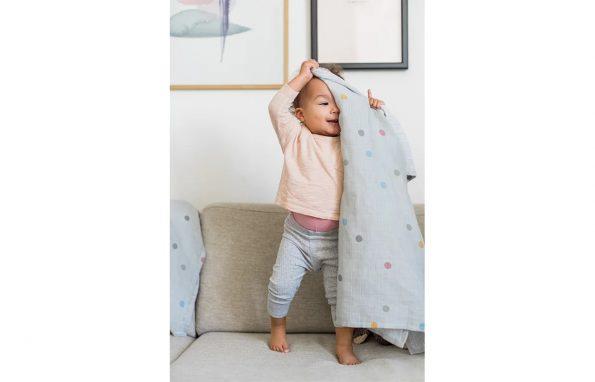 Kindsgut-muszlin-textilpelenka-pottyos-70×70-cm-3