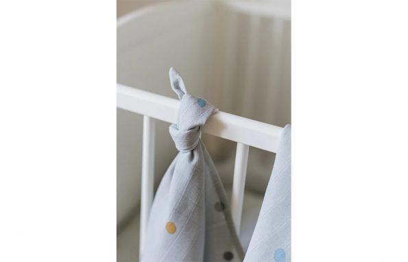 Kindsgut-muszlin-textilpelenka-pottyos-70×70-cm-4