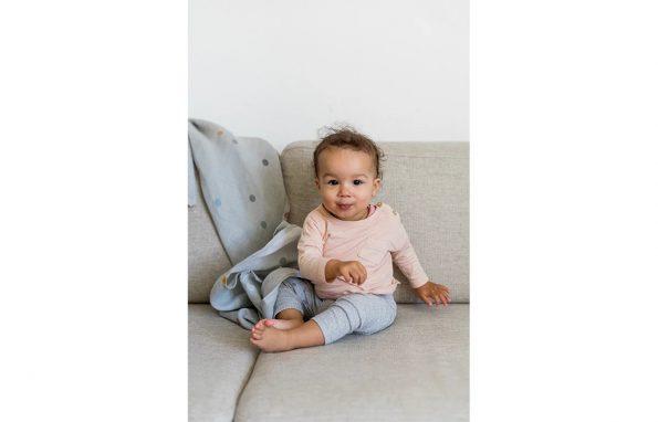 Kindsgut-muszlin-textilpelenka-pottyos-70×70-cm-5