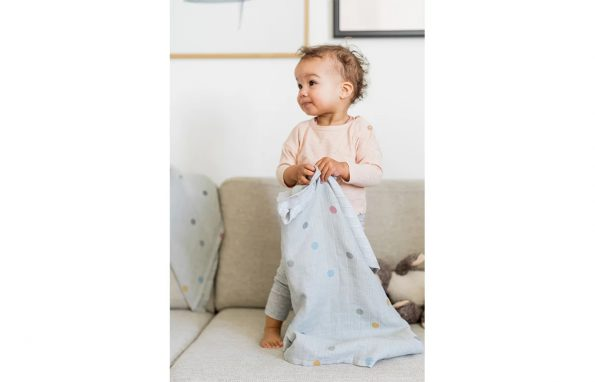 Kindsgut-muszlin-textilpelenka-pottyos-70×70-cm-6