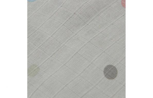 Kindsgut-muszlin-textilpelenka-pottyos-70×70-cm-7