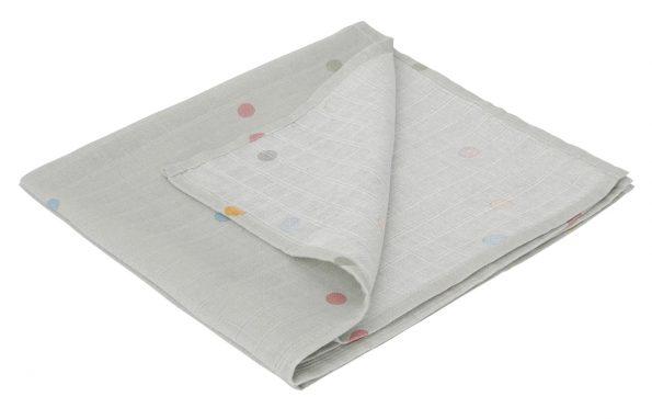 Kindsgut-muszlin-textilpelenka-pottyos-70×70-cm-8