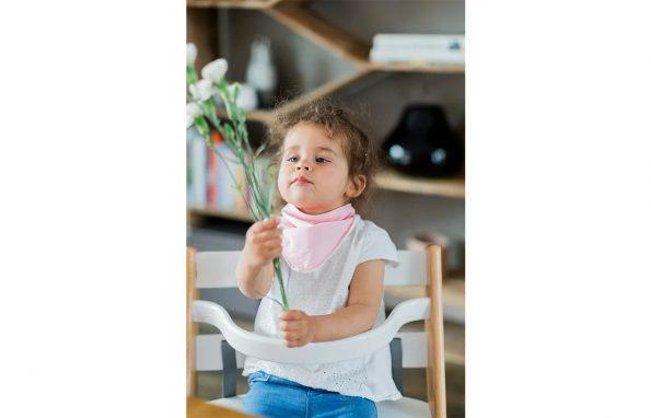 Kindsgut-nyalkendo-szurke-pink-3