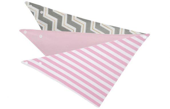 Kindsgut-nyalkendo-szurke-pink
