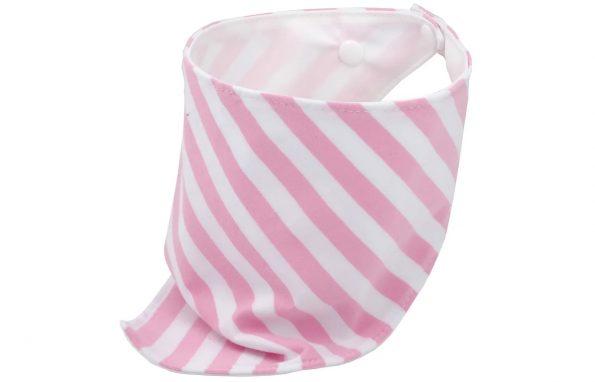 Kindsgut-nyalkendo-szurke-pink-7