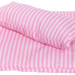 Kindsgut-pink-fa-jatek-babakocsi