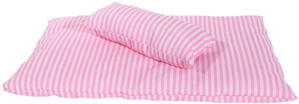 Kindsgut-pink-fa-jatek-babakocsi-7