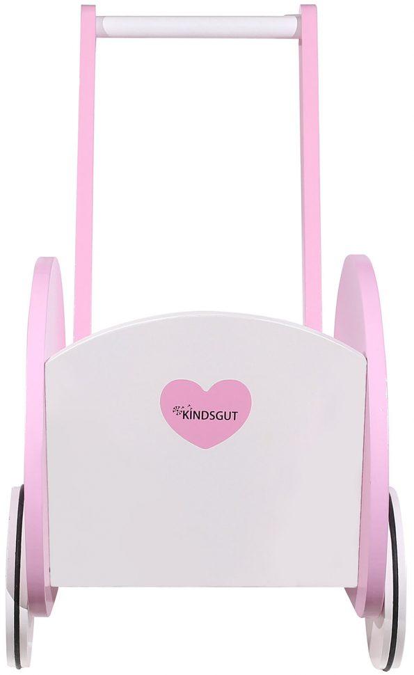 Kindsgut-pink-fa-jatek-babakocsi-8