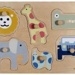 Kindsgut-safari-allatos-formailleszto-puzzle